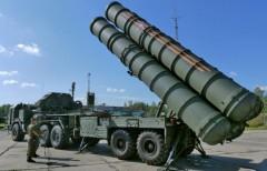 Россия и Турция подписали кредитное соглашение по С-400