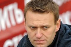 Навальный обжаловал решение Верховного суда о недопуске на выборы