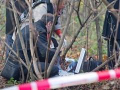 Два человека убиты в результате стрельбы под Краснодаром