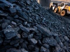 Россия стала лидером по поставкам угля на Украину в 2017 году