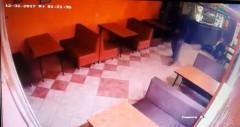 В кафе «Огонек» станицы Ладожской совершено тройное убийство