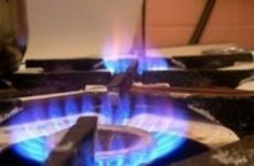 В Ряжске женщина и двое детей погибли от отравления угарным газом