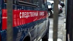 В СКР рассказали о ходе расследования тройного убийства в кубанской станице Ладожской