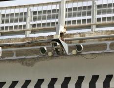 В Адыгее с начала 2018 года фотофиксацией выявлено 3370 нарушений на дорогах