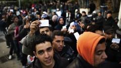 МИД Германии: Евросоюз не справляется с миграционным кризисом