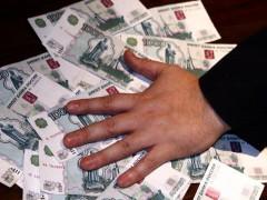В Железноводске задержан мужчина, провернувший аферу с телефоном и завладевший 47 тысячами рублей