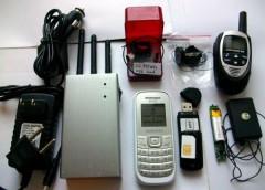 В Георгиевске мужчина попался на незаконной продаже шпионского устройства