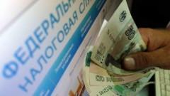 В Армавире погашены две крупные задолженности по налогам