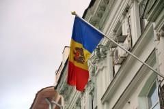 В Молдавии российские новостные программы теперь под запретом