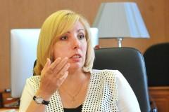 Власти Кубани намерены потратить за 3 года около 5 млрд руб на школы и детсады
