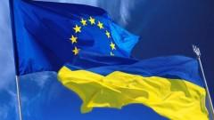 ЕС отказал Киеву в предоставлении 600 млн евро