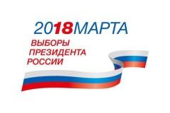 Число иностранных наблюдателей на президентских выборах-2018 будет больше, чем на думских