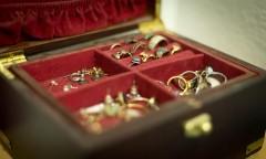 В Краснодаре задержан астраханец за мошенничестве на 150 тысяч рублей