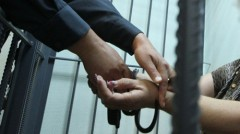 В Семикаракорске раскрыта кража 50 рублей