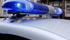 В Люберцах водитель сбил людей на остановке и скрылся с места ДТП