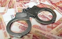 В Чечне две женщины провернули аферу с мебелью на 6,2 млн рублей