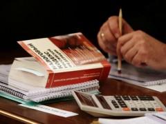 В Ставрополе директор ООО «Контакт-Инвест» задолжал свыше 10 млн рублей налогов