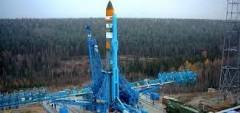 Выявлена кража еще 7,6 млн рублей при строительстве космодрома Восточный