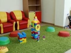 В Краснодаре на 10% увеличился размер платы за детсад