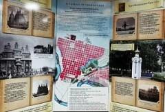 В Краснодаре представят интерактивный проект «Духовные истоки Кубани»