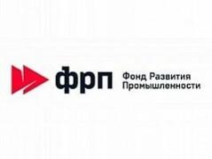В Новороссийске завершается строительство предприятия по производству обуви