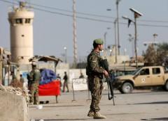 В результате теракта в отеле Intercontinental в Кабуле погибли 6 украинцев