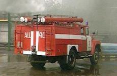 При пожаре в Изобильном погибли 81-летняя женщина и её сын