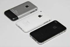 Apple бесплатно меняет iPhone 6 Plus на новую модель
