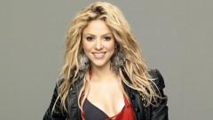 Певица Шакира уклонилась от налогов в Испании