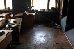 Пострадавшим при нападении на школу в Улан-Удэ выплатят по 400 тысяч рублей