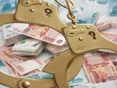 Жителя Ставрополя попался на мошенничестве с кредитом
