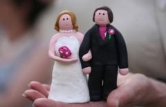 В Госдуме раскритиковали идею приравнивания сожительства к браку