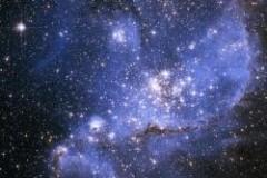 Учеными открыт новый вид вселенных