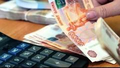 В Армавире погашена крупная задолженность по ЖКХ