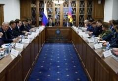 Кубань подготовит законодательную инициативу, регламентирующую миграционный учет