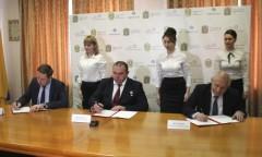 Фонд Мельниченко вложит в развитие детского образовательного центра в Невинномысске свыше 20 млн рублей