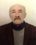 В КЧР разыскивается без вести пропавший житель аула Эрсакон