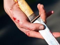 На Кубани раскрыли убийство 65-летней пенсионерки