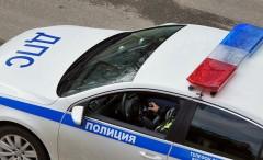 В Темрюкском районе задержан водитель, скрывшийся с места ДТП со смертельным исходом