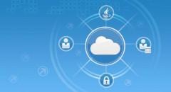 Представлены облачные сервисы для логистических и транспортных компаний