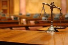 Экс-начальник Нефтекумского районного отдела судебных приставов признан виновным в мошенничестве