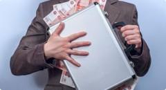 В Ставрополе директор ООО «Тандем СТ» задолжал более 10 млн рублей налогов