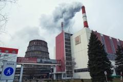 «Красный котельщик» поставил оборудование на Ростовскую ТЭЦ-2