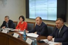 В 2017 году власти Адыгеи направили на развитие образования почти 4 млрд рублей