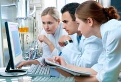 На Кубани значительно повысят грантовую поддержку молодых ученых