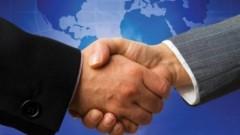 В Ростове-на-Дону прошла ежегодная встреча с главами дипломатических представительств