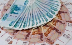 84,5 млрд рублей финансовой помощи направят донским муниципалитетам
