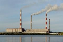 Отпуск электроэнергии на Невинномысской ГРЭС за 2017 год вырос на 5%