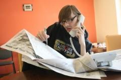 Только 31% работников Кубани трудоустроены по специальности