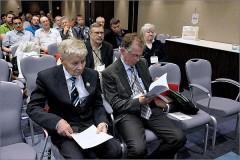 В Нальчике пройдет научно-практическая конференция хирургов